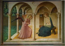renaissance art and architecture oxford art essays renaissance · mannerism