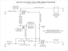 nissan fuel pump wiring diagram akumal us nissan d21 fuel pump wiring diagram wiring diagram wiring diagram