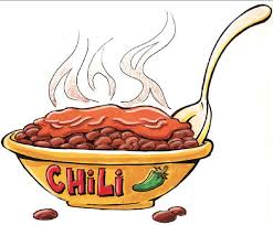pot of chili drawing. Fine Drawing Easy Slow Cooker Chili Intended Pot Of Drawing UbiSafe