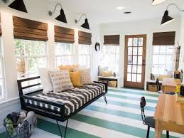 sunroom lighting ideas. Sunroom Lighting Ideas To Bring Your Dream Into Life 13