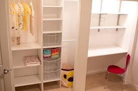 image of portable closet home depot