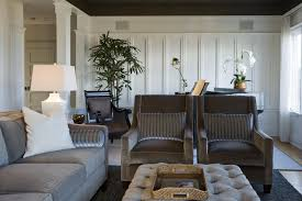 Seating Furniture Living Room Kitchen Seating Living Room Seating Ideas To Get Ideas How To