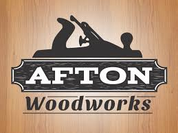 woodworking logo ideas. woodworking logo ideas n