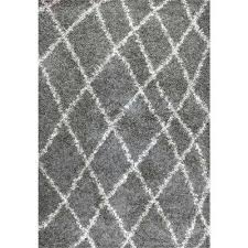 10 x 12 area rugs easy grey 9 ft 2 in x ft area rug