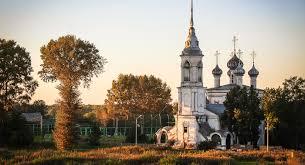 ЛУКОЙЛ Вологодская область Вологодская область