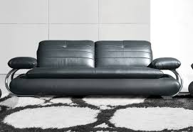 Leather Chairs Living Room Leather Sofa Designs Single On Sofa Designs Home And Interior