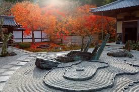 zen rock garden photo apr14 4 jpg