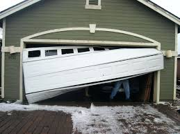garage doors york pa large size of garage door to repair garage door cable garage door garage doors york pa