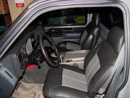 Bucket Seats For 1990 Chevy Truck - carreviewsandreleasedate.com ...