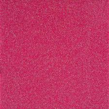 lovable pink vinyl flooring pink sparkly vinyl flooring vinyl floors pink
