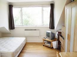 One Bedroom Flat To Rent In North West London