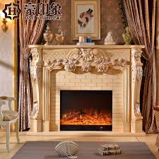 get ations hao impression 1 98 miou fireplace antique white wood fireplace electric fireplace decoration cabinet fireplace american