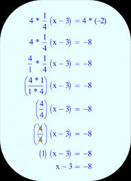 solving equations and inequalities worksheets coordinate plane solving equations involving fractions with worksheet grade 9 multiply