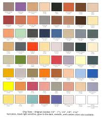 Sherwin Williams Color Chart Colors Sherwin_williams Exterior_coloranswers