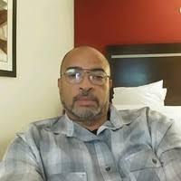 "10+ ""Billy Mickens"" profiles | LinkedIn"