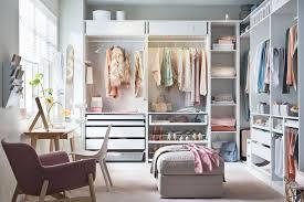 Gebrauchte Ikea Möbel Verkaufen Preise Tipps Glamour