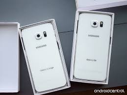 samsung phones 2016. samsung will make your phone payments until 2016 when you switch to a new galaxy smartphone phones