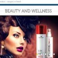 top 5 sites to makeup in india fashionandbeautyger fabb