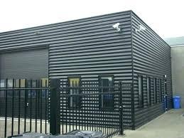 aluminum siding panels corrugated aluminum siding panels where to rv aluminum siding panels aluminum siding