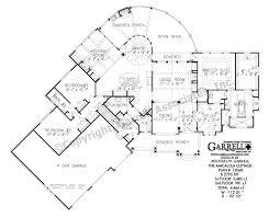 amicalola cottage house plan 12068 page 34 house plans by Lake House Plans With Pictures amicalola cottage house plan 12068, 1st floor plan lake house plans with photos