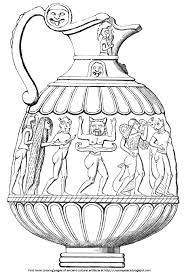 Small Picture Ancient Greece Coloring Pages Affordable Mandala Coloring Pages