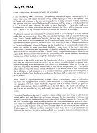 en letter cool letter a 3 37 image letter to editor patriotexpressus