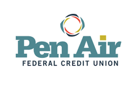 founded in 1936 for civil service employees of naval air station pensacola pen air federal credit union is now the largest credit union in pensacola fla