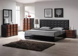Decorating Endearing Affordable King Size Bed 21 Stunning Bedroom Sets  Furniture With Regard To Platform Affordable