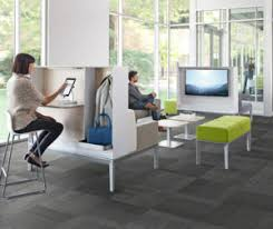 cheap waiting room furniture. Cheap Waiting Room Furniture F