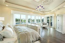 beautiful master bedrooms. Beautiful Bedrooms Beautiful Master Bedroom With White Furniture  Wardrobe And Canal Views House   Intended Beautiful Master Bedrooms U
