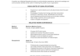 Sample Resume For Office Staff Position Office Staff Sample Resume Office Staff Sample Resume Resume For 2