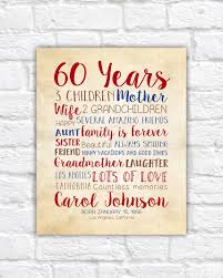 fun 60th birthday party ideas for mom. 60th Birthday Photo Gift Ideas - For Mom 60 Years Old Fun Party N