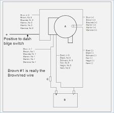 johnson ultima bilge pump wiring diagram asmrr org rule bilge pump wiring diagram the marine installer s rant johnson bilge pump wiring \