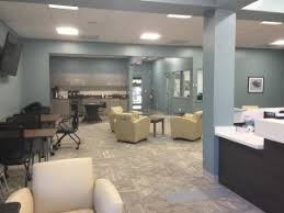 amelia sales office design. Amelia Island Fernandina Beach Chamber Of Commerce Interior Design By June Carter GYST* Solutions Sales Office E