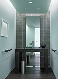 paint bathroom ceiling same color as walls. paint the ceiling same color as walls: bath3 bathroom walls .