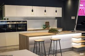 wooden breakfast bar stools. Full Size Of Kitchen: Wooden Breakfast Bar White Island With Granite Countertop Industrial Stools Bulb A