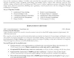 Resume:Testimonials Beautiful Certified Professional Resume Writers  Professional Resume Writing Service New York Brilliant A