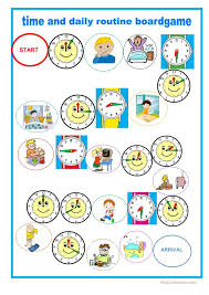 Time Worksheets » Time Worksheets For Special Needs - Free ...