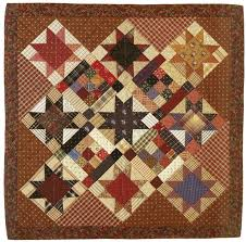 Martingale - Little Quilts All Through the House eBook &  Adamdwight.com