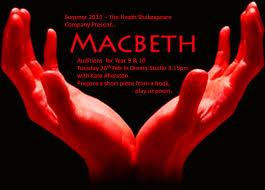 essay on macbeth themes essay on the symbolism of blood in macbeth  macbeth essays on imagery macbeth essay help home fc