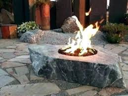 natural gas fire pit kit diy gas patio fire pit natural gas patio fire pit natural gas fire pits outdoor patio fire