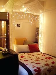 cheap bedroom lighting. Cheap String Lights For Bedroom Lighting Ideas Your . 5