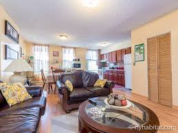 New York Apartment 3 Bedroom Apartment Rental in Brooklyn NY