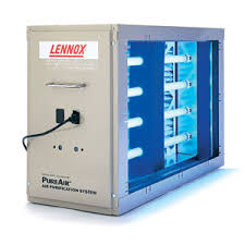 whole home air purifier. Wonderful Purifier Image Result For HVAC AIR FILTRATION Throughout Whole Home Air Purifier
