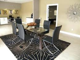 full size of houzz dining room rug ideas round forum area decorating marvelous dinin table