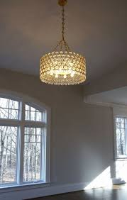full size of amushing chandelier design simple outstanding contemporary glass orb chandelier varnished sheer shade
