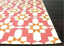 pink and orange area rugs pink and orange rug indoor outdoor rug in pink patterned rugs pink and orange area rugs