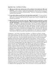 application case recruitment employment
