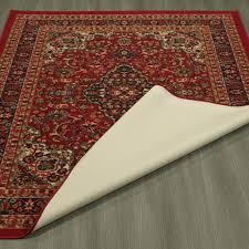 large size of area rugs and pads felt carpet pad padding under hardwood floor rug base