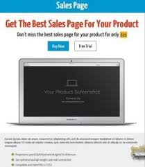sale page template sales page seo blogger template 2014 free download